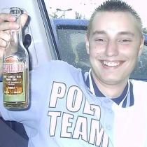Mitglieder-Profil von gotschi-tom(#64) aus bei Weimar - gotschi-tom präsentiert auf der Community polo9N.info seinen VW Polo
