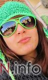 Mitglieder-Profil von GreenLady(#14113) aus Gifhorn - GreenLady präsentiert auf der Community polo9N.info seinen VW Polo