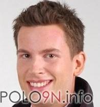 Mitglieder-Profil von Grega(#2661) aus Slowenien - Grega präsentiert auf der Community polo9N.info seinen VW Polo