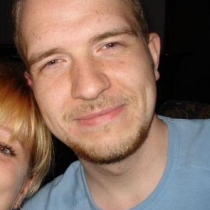 Mitglieder-Profil von Groovemonkey(#242) aus Duisburg - Groovemonkey präsentiert auf der Community polo9N.info seinen VW Polo