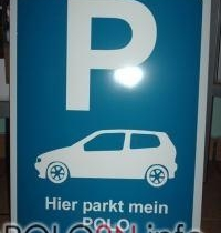 Mitglieder-Profil von gseed(#23952) aus Chemnitz - gseed präsentiert auf der Community polo9N.info seinen VW Polo