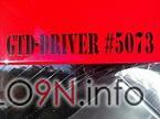 Profilbilder von GTD-Driver aus Wurmlingen