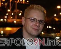 Mitglieder-Profil von GTHobbit(#8740) aus Hamburg - GTHobbit präsentiert auf der Community polo9N.info seinen VW Polo