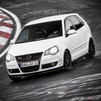 Mitglieder-Profil von GTI.Driver(#30395) aus Kelberg - GTI.Driver präsentiert auf der Community polo9N.info seinen VW Polo