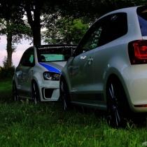 Mitglieder-Profil von gti-wrc-driver(#37193) - gti-wrc-driver präsentiert auf der Community polo9N.info seinen VW Polo