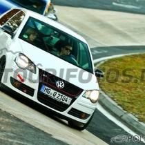 Mitglieder-Profil von GTI180(#20751) aus Mönchengladbach - GTI180 präsentiert auf der Community polo9N.info seinen VW Polo