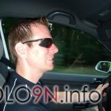Mitglieder-Profil von GTRocket(#6995) aus Neu Wulmstorf - GTRocket präsentiert auf der Community polo9N.info seinen VW Polo