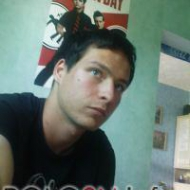 Profilbilder von guenni