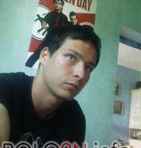 Mitglieder-Profil von guenni(#11777) aus Schkölen - guenni präsentiert auf der Community polo9N.info seinen VW Polo
