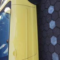 Mitglieder-Profil von Gunni2702(#36270) aus Marschacht - Gunni2702 präsentiert auf der Community polo9N.info seinen VW Polo