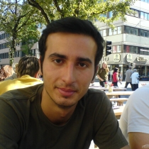 Mitglieder-Profil von gutzanu(#2387) aus Bukarest - gutzanu präsentiert auf der Community polo9N.info seinen VW Polo