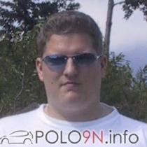 Mitglieder-Profil von H3l1Ang3l(#2370) aus Wolfsburg - H3l1Ang3l präsentiert auf der Community polo9N.info seinen VW Polo