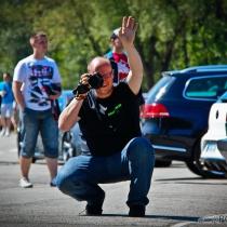 Mitglieder-Profil von Habi-NRW(#14374) aus NRW - Habi-NRW präsentiert auf der Community polo9N.info seinen VW Polo