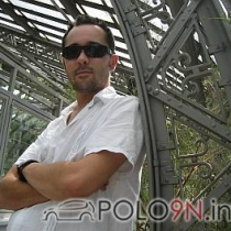 Mitglieder-Profil von Hacman(#3585) aus Frankenberg - Hacman präsentiert auf der Community polo9N.info seinen VW Polo