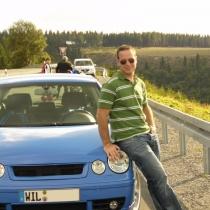 Mitglieder-Profil von Haiopais(#2824) aus Trier - Haiopais präsentiert auf der Community polo9N.info seinen VW Polo