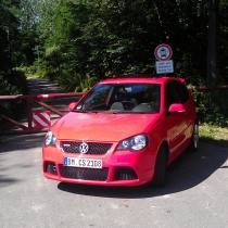 Mitglieder-Profil von Hardyliciou(#21084) aus Kerpen - Hardyliciou präsentiert auf der Community polo9N.info seinen VW Polo