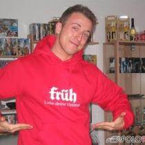 Mitglieder-Profil von Harri(#7) aus Köln - Harri präsentiert auf der Community polo9N.info seinen VW Polo