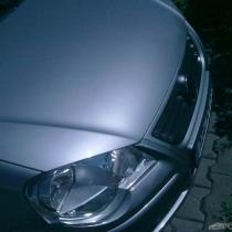 Mitglieder-Profil von Harriz(#15916) aus Aschaffenburg - Harriz präsentiert auf der Community polo9N.info seinen VW Polo