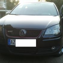 Mitglieder-Profil von HartmannGTI(#20438) - HartmannGTI präsentiert auf der Community polo9N.info seinen VW Polo