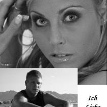 Mitglieder-Profil von hc188(#8900) aus Köln - hc188 präsentiert auf der Community polo9N.info seinen VW Polo