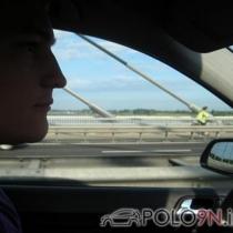 Mitglieder-Profil von hedonist(#9540) aus NRW - hedonist präsentiert auf der Community polo9N.info seinen VW Polo