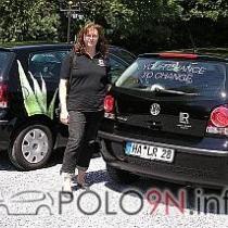 Mitglieder-Profil von heimi62(#9761) aus Hagen - heimi62 präsentiert auf der Community polo9N.info seinen VW Polo