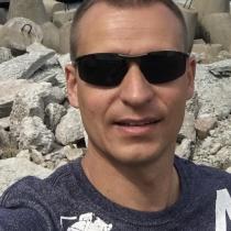 Mitglieder-Profil von Hendrik222(#4201) aus Lubmin - Hendrik222 präsentiert auf der Community polo9N.info seinen VW Polo