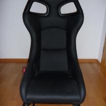 Mitglieder-Profil von henk(#14622) aus Wolfsburg - henk präsentiert auf der Community polo9N.info seinen VW Polo