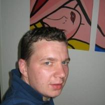 Mitglieder-Profil von Heyer(#3186) aus Dortmund - Heyer präsentiert auf der Community polo9N.info seinen VW Polo