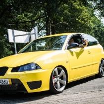 Mitglieder-Profil von HH-Cruiser(#24740) - HH-Cruiser präsentiert auf der Community polo9N.info seinen VW Polo