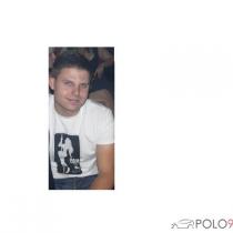 Mitglieder-Profil von Hirli(#7724) aus Pocking - Hirli präsentiert auf der Community polo9N.info seinen VW Polo