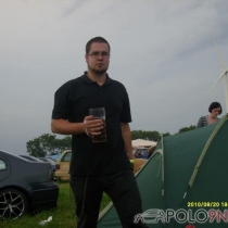Mitglieder-Profil von hiv-korn(#8264) aus Preetz - hiv-korn präsentiert auf der Community polo9N.info seinen VW Polo