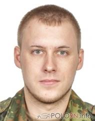 Profilbilder von Hoingker17 aus Asslar-Werdorf