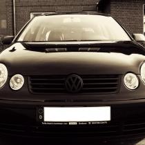 Mitglieder-Profil von Hotte88(#21104) - Hotte88 präsentiert auf der Community polo9N.info seinen VW Polo