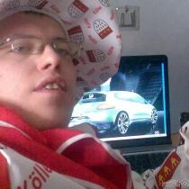 Mitglieder-Profil von huen82(#7413) - huen82 präsentiert auf der Community polo9N.info seinen VW Polo