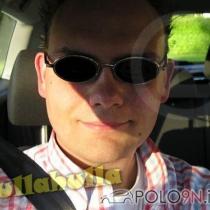 Mitglieder-Profil von hullahulla(#140) aus Augsburg - hullahulla präsentiert auf der Community polo9N.info seinen VW Polo