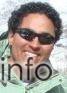 Mitglieder-Profil von Ianaconi(#7156) - Ianaconi präsentiert auf der Community polo9N.info seinen VW Polo
