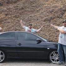 Mitglieder-Profil von ibiza68(#24808) - ibiza68 präsentiert auf der Community polo9N.info seinen VW Polo