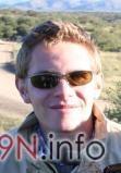Mitglieder-Profil von IceBlueMotion(#9888) aus München - IceBlueMotion präsentiert auf der Community polo9N.info seinen VW Polo