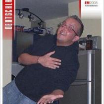 Mitglieder-Profil von Iceman211(#1052) aus Herten - Iceman211 präsentiert auf der Community polo9N.info seinen VW Polo