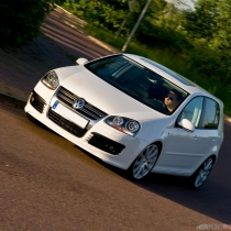 Mitglieder-Profil von Idealo(#649) aus Penzberg - Idealo präsentiert auf der Community polo9N.info seinen VW Polo