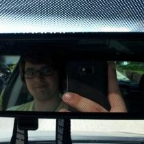 Mitglieder-Profil von Ihre Mutter(#21949) aus Dorsten - Ihre Mutter präsentiert auf der Community polo9N.info seinen VW Polo