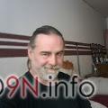 Mitglieder-Profil von indys-ghost(#31164) aus Berlin - indys-ghost präsentiert auf der Community polo9N.info seinen VW Polo