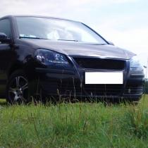 Mitglieder-Profil von Ink(#17220) aus Ludwigsfelde - Ink präsentiert auf der Community polo9N.info seinen VW Polo