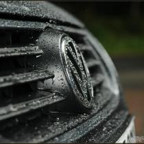Mitglieder-Profil von Insa(#10384) - Insa präsentiert auf der Community polo9N.info seinen VW Polo