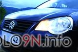 Mitglieder-Profil von InSiderZ(#7460) aus St-Chamond - InSiderZ präsentiert auf der Community polo9N.info seinen VW Polo
