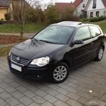 Mitglieder-Profil von IsnichmeinPolo(#22617) - IsnichmeinPolo präsentiert auf der Community polo9N.info seinen VW Polo