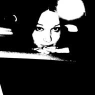 Profilbilder von It-Devil81