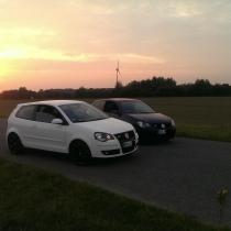 Mitglieder-Profil von itzperfekt(#23766) aus Bocholt - itzperfekt präsentiert auf der Community polo9N.info seinen VW Polo