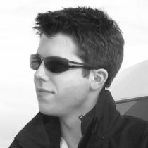 Mitglieder-Profil von J.Löw(#6211) aus Ellerhoop - J.Löw präsentiert auf der Community polo9N.info seinen VW Polo